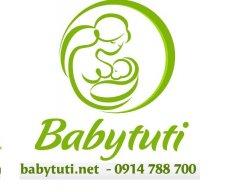 babytuti.net