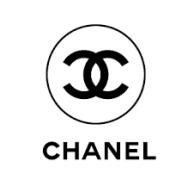Chanel_12