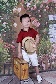 Hailong0301