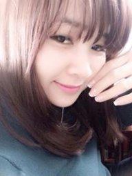 anhhong201288