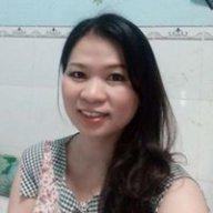 Tran Ngoc Nhu