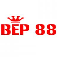 Bếp 88