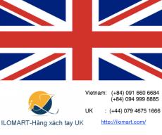 hangxachtay.uk