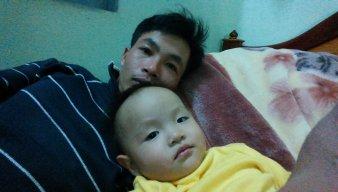Luy Na