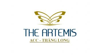 ACC- Thăng Long
