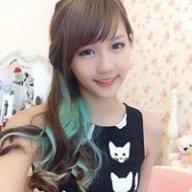 Bà 8 Thu Hương