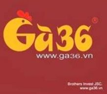 Gà36.