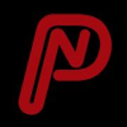 phannguyen_eagle