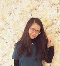 Nguyen_Phuong849x