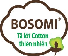 Bosomi
