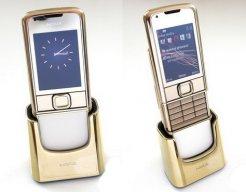 điện thoại cũ
