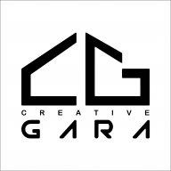 Đồ chơi Gara Creative
