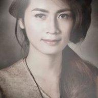 Hin Phu Thuy