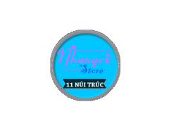 NhungVicStore