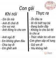thanhthuy_phukiens