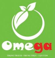 thuc pham omega
