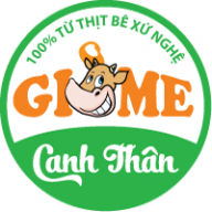 Canh_than