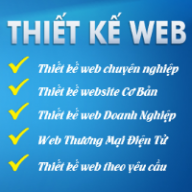 Thietke website