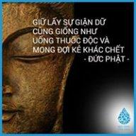 Nguyễn Phước Điền