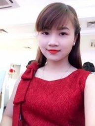 Thanh0962214670