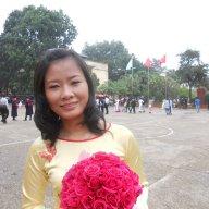 phamthutrang.mkt