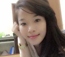hoptacthuongmai
