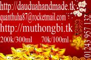phuonglan83