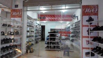 Shop NeO