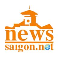 NEWSSAIGON