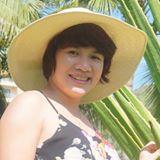 Hồng Nguyễn CG