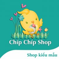 Chipchiphaiphong
