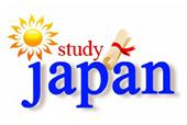 studyjapan