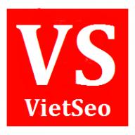 VietSeo