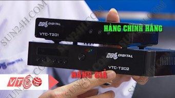 Phạm Văn Hướng