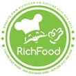 richfood