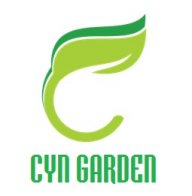 Cyn Garden