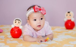 Thanh_thuyks17bk