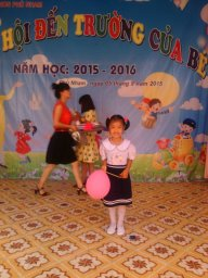 Phan Thị Hoan