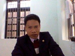 Trịnh Ngọc Dũng