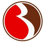 Bibomart_tuvan
