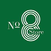 no8.store
