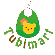 tubimart