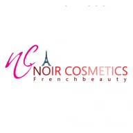Noir_cosmetics06vuthanh