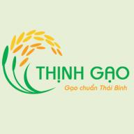Thinhpv