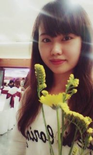 Thanh Huyen vina