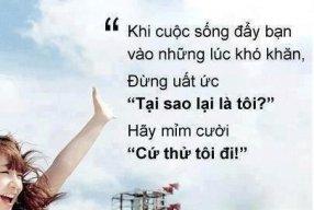 Thao_An