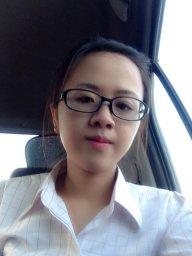 luonglink