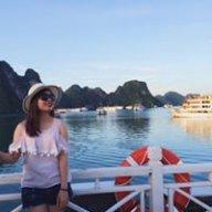 Thu Phuong 0310