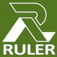 Ổn áp Ruler