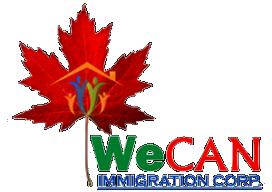 Wecanimmigration.com